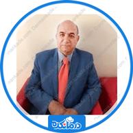 دکتر ابوالفضل زارعی