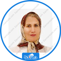 نوبت دهی دکتر ربابه محمدبیگی متخصص زنان زایمان و نازایی