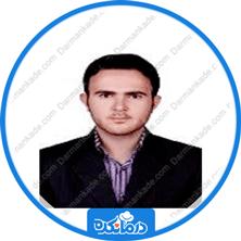 دکتر مجید ابراهیم پور