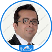 دکتر محمدرضا کیانی