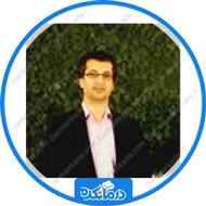 نوبت دهی دکتر عبدالله بهرامی متخصص قلب و عروق