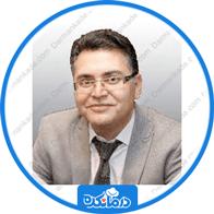 نوبت دهی دکتر ابوالفضل رخشان متخصص جراحی عمومی