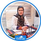 دکتر مهسا انصاری