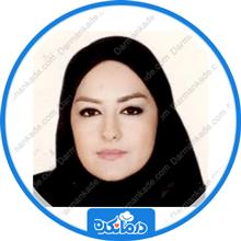 دکتر شیوا امامی