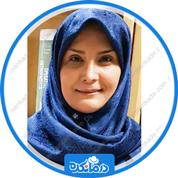 نوبت دهی دکتر اشرف علی مددی فوق تخصص غدد و متابولیسم