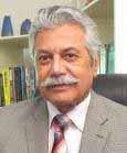 نوبت دهی دکتر حسین نیک نفس متخصص ارتوپدی