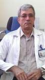 نوبت دهی دکتر محمد جمالی متخصص جراح کلیه و مجاری ادراری(اورولوژی)