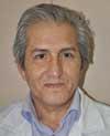نوبت دهی دکتر عبدالرسول صادقیان متخصص گوش، حلق و بینی