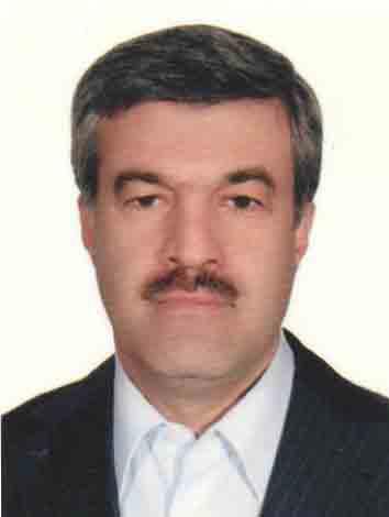 نوبت دهی دکتر محمدجعفر فره وش متخصص داخلی