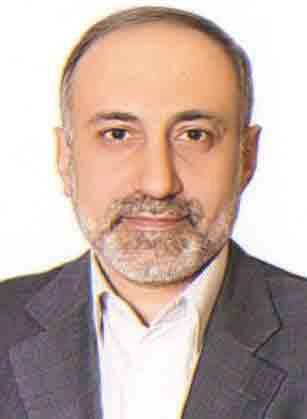 سعید ارجمندی