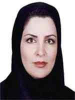دکتر شهناز آرمین
