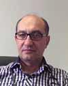 دکتر آقای دکتر آرمان حکیم پور