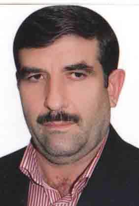 محسن حسینی پور