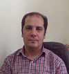 نوبت دهی دکتر محمدرضا سلیمی متخصص جراح کلیه و مجاری ادراری