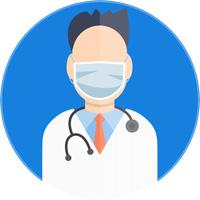 آقای دکتر محمد طلوعی