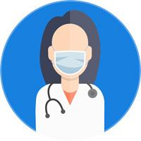 دکتر سمانه موسوی نسب