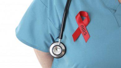 در مورد بیماری ایدز
