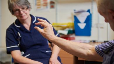 بیماری پارکینسون در چه سنی سراغ افراد میآید؟