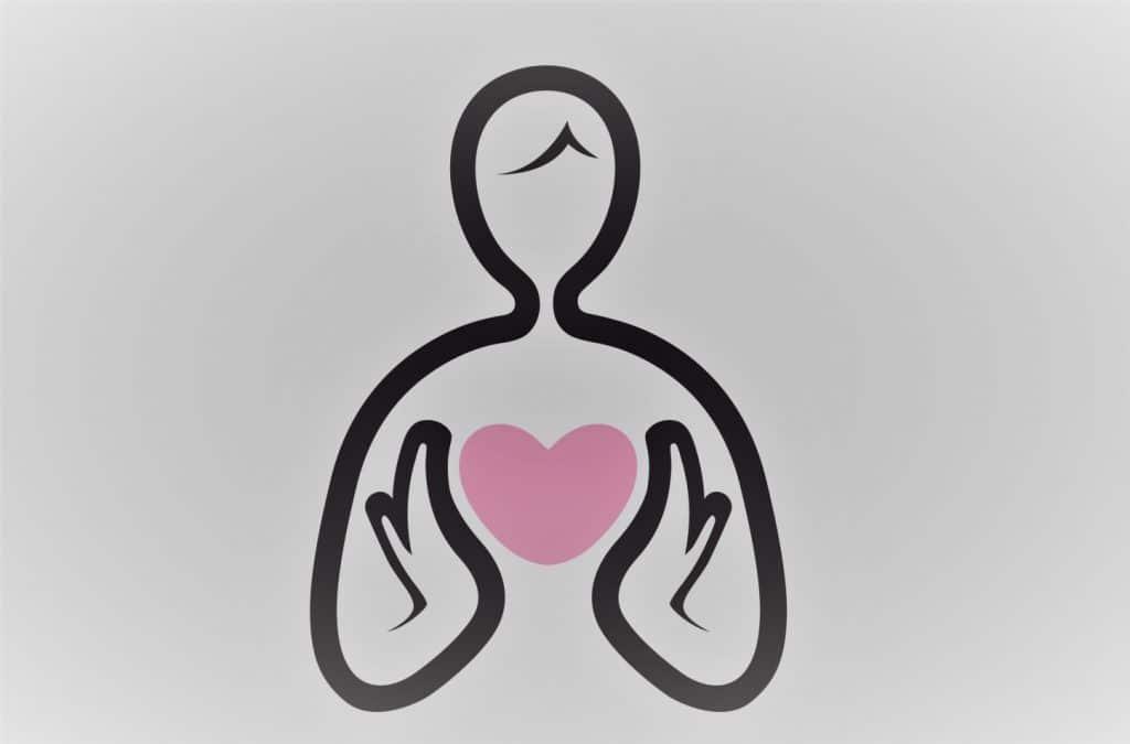 تاثیر جنین دختر در ابتلا به دیابت بارداری نوع دوم