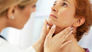 تیروئید هاشیموتو درمان دارد