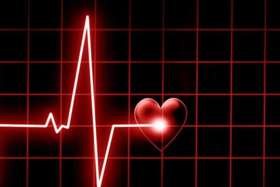 7 عامل که شما را سکته قلبی می دهند مجله پزشکی درمانکده