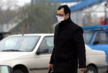آنفولانزای جدید ایران (آذر 98)، علائم و راه های پیشگیری