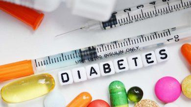 باورهای غلط کنترل دیابت
