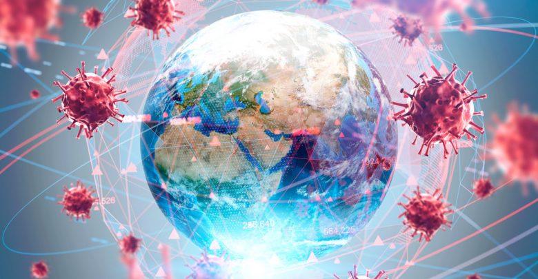 مقایسهی پاندمی ویروس کرونا با پاندمی های تاریخ - مجله پزشکی درمانکده