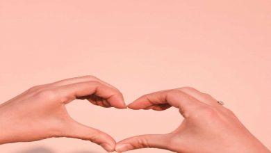 تصویر از باورهای غلط در مورد سکته قلبی