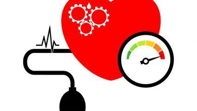 فشار خون از سیر تا پیاز در 7 دقیقه