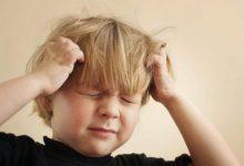 6 باور غلط راجع به شپش موی سر