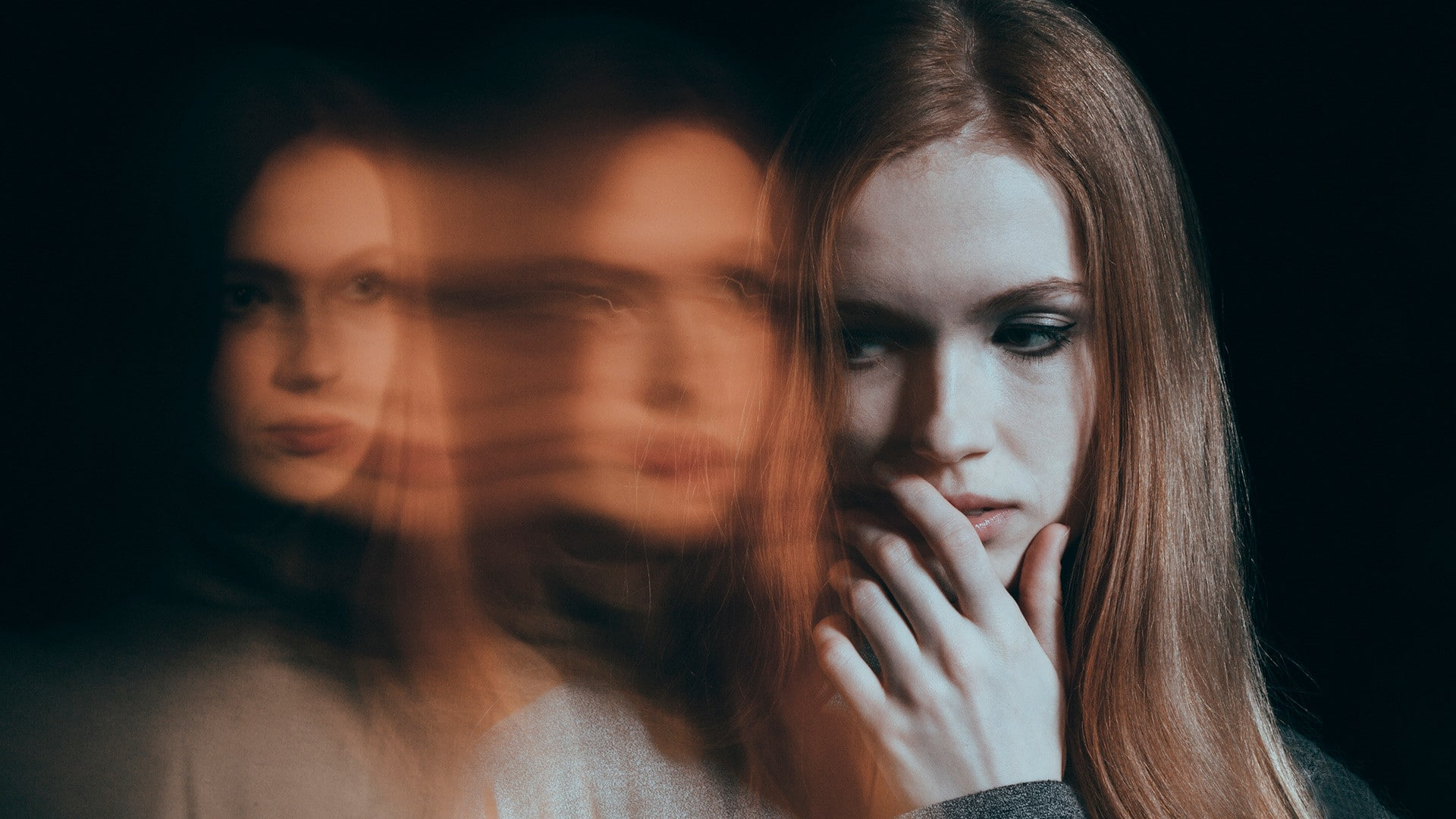 روانشناسی شخصیت یا شخصیت شناسی