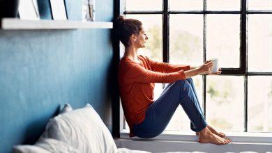 اختلال استرس حاد نوعی استرس است که شباهتهای فراوانی با استرس پس از حادثه دارد و بر اثر نوعی تروما به وجود میآید.
