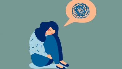 برای آن که بتوانیم درمان درست را انتخاب کنیم، باید تفاوت های نگرانی و اضطراب را بشناسیم و آنها را به جای هم به کار نبریم.