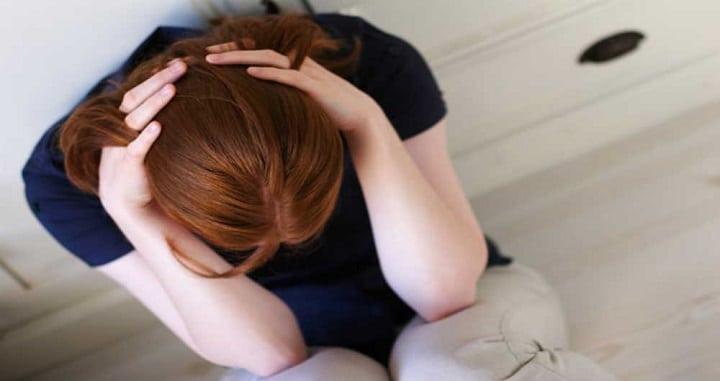 روشهای سادهای برای کنترل اضطراب و حمله عصبی وجود دارد.