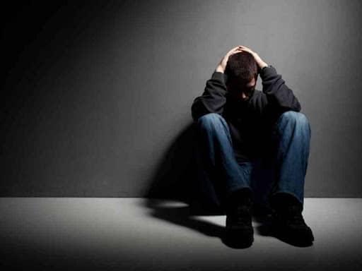همهی ما گاهی حال و حوصلهی رابطهی جنسی نداریم اما اگر این وضعیت همیشگی باشد، یکی از نشانه های افسردگی در زنان و مردان است.