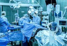 متخصص جراحی مغز و اعصاب