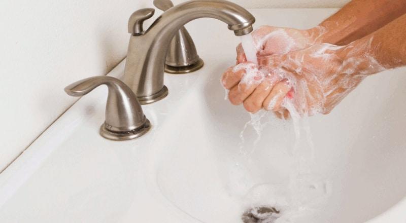 اختلال وسواس فکری-عملی تنها درباره تمیز کردن و شستشوی فراوان نیست.
