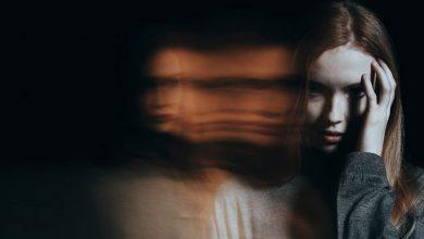 علائم اختلال اضطراب پس از سانحه