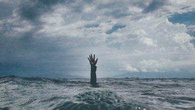 ویلیام استایرن، افسردگی را باران سیاهی از ترس، تعریف کردهاست.