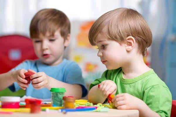 علت اوتیسم