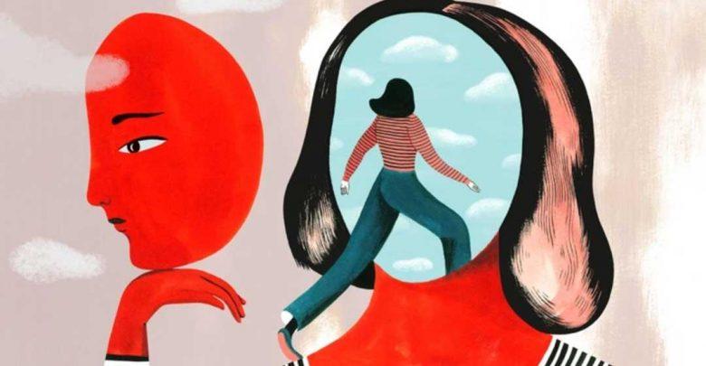روان درمانی وجودی