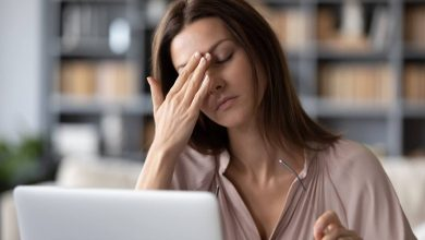آستیگماتیسم اختلالی رایج در بینایی است که قرنیه چشم در آن دچار انحنای نامنظم است.