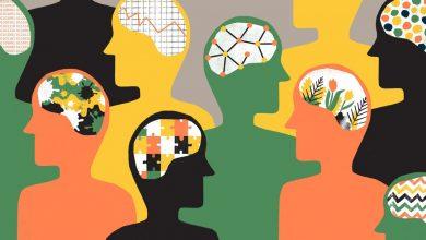تصویر از معرفی ۱۱ مدل تست شخصیت شناسی