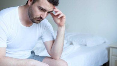 ناهنجاری وریدی در بیضه ممکن است منجر به واریکوسل شود.