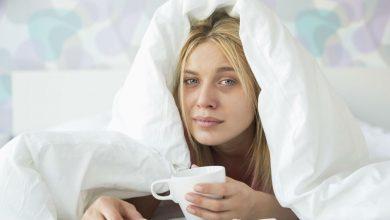 PMS بسیار شایع است. علائم PMS بیش از 90 درصد زنان در سن قاعدگی را درگیر میکند. سندرم پیش از قاعدگی (PMS) بر وضعیت یک زن درست قبل از شروع قاعدگی تأثیر میگذارد.