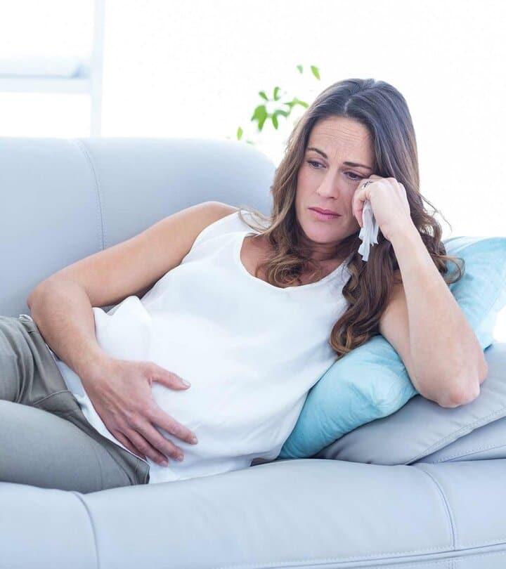 برخلاف باور عموم، مصرف داروی افسردگی حین بارداری منجر به نارسایی نمیشود.