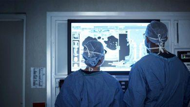 پوکی استخوان نوعی بیماری پیشرونده استخوان است و برای آن باید آزمایش تراکم استخوان را انجام داد.