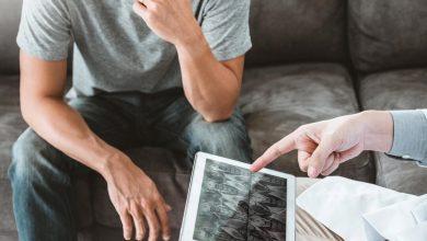 سرطان پروستات سرطانی بسیار رایج بین مردان است که باید برای بررسی آن گاهی آزمایش پروستات داد.
