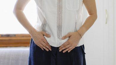 بیماری التهابی لگن (PID) عفونت اندامهای تولید مثلی زنان میباشد. اگر عفونت به خون منتقل شود بیماریPID بسیار خطرناک و حتی کشنده خواهد بود